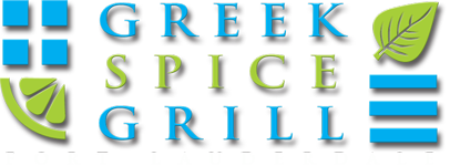 Greek Spice Grill